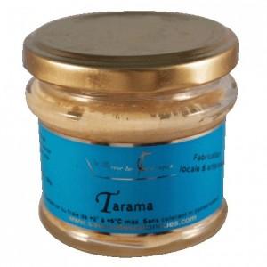 Tarama nature