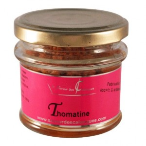 Thomatine