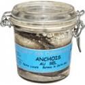 ANCHOIS